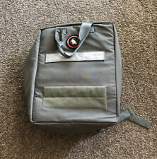 North American Rescue Mass Casualty Triage Med Pack CASEVAC Tactical IFAK
