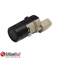 PEUGEOT Parksensor PDC Sensor 1007 307 807 Expert III Partner M59 Einparkhilfe