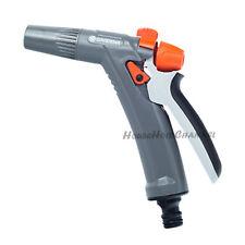 GARDENA Spray Nozzle