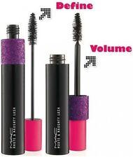 MAC Haute & Naughty Lash Mascara Double Effect - 9g / 0.33 oz  FREE SHIPPING!!