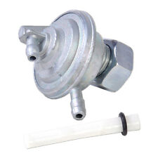 Fuel Tap Petcock Tank Switch Valve for Scooter Moped Go Kart GY6 50cc 125 250cc