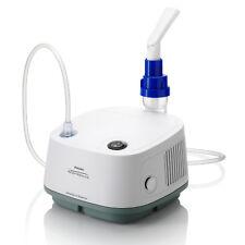 Inhalateur Philips Respironics InnoSpire Essence design  moderne plus efficace