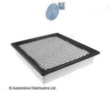 ADA102246 Filtro aria (MARCA-BLU PRINT)