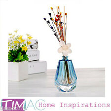 Buy 1 Get 1 Free! A-12 OCEAN DREAM Aroma Natural Reed Diffuser Decor50ml