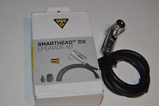 Topeak smarthead DX Upgrade kit para stand bomba Schrader/presta