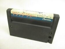 MSX SUPER ATTACK FOR Volleyball Cartridge only Ref/0351 Japan Game msx