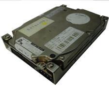 Hardisk HDD Hd Vintage Ide / Pata Futjitsu M2611T B03B-7065-B301A#D 40 MB