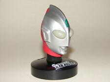 Ultraman Neos Light Up Head (Mask) - Ultraman Hikari Set 3! Godzilla Gamera