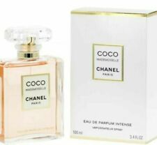 Chanel Coco Mademoiselle Eau de Parfum Intense 100 ml. New