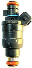 PEUGEOT CITROEN 306 406 XSARA XANTIA 1.8 16v 95-99 FUEL INJECTOR D3172MA D3MA2