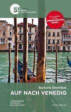 Deutsche Reiseführer & Reiseberichte über Italien als gebundene Ausgabe