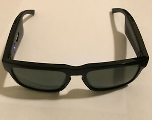 Bose REF BMD0011 Tenor Style Frames Audio Sunglasses