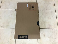 "Lenovo Ideapad 510 - 15.6"" FHD Laptop (Intel Core i5 8 GB RAM 1TB HDD .BRAND NEW"