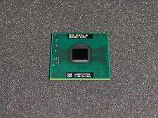 Intel Core 2 Duo Mobile P7350 -  2.0/3M/1066