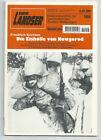Der Landser - Nr. 1958 - Friedrich Kersten - DIE EISHÖLLE VON NOWGOROD