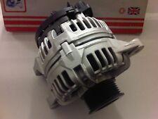 LANCIA KAPPA 2.0 2.4 16 V & 20 V Petrol Inc Turbo Models 94-01 NEW RMFD alternator