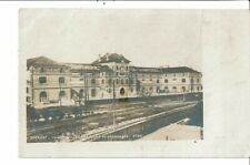 CPA-Carte Postale-France-Epernay-Union champenoise de Champagne-début 1900 VM