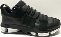 Adidas Twinstrike ADV Stretch Leather Sneaker Gr. 38 2/3 38,5 Leder Schuhe neu