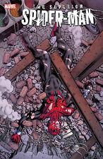 SUPERIOR SPIDER-MAN #12 [AUG190949] MARVEL COMICS