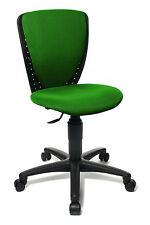 Kinderschreibtischstuhl grün  Kinderdrehstuhl Kinder- & Jugendstühle | eBay