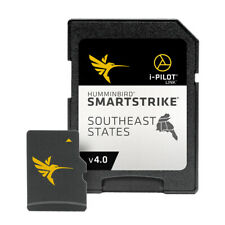 Humminbird SmartStrike® Southeast States - Version 4