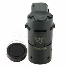 30765108 Parking Sensor For SAAB 9-5 2002 - 2007 VOLVO XC90 S80 V70 V50 C70 S40