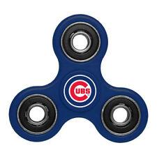 MLB CHICAGO  CUBS FIDGET  Spinner  Toy