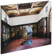 CANDIDA HOFER: Historisch-Geographischer Schul-Atlas 2009 RARE Import Book *NEW*