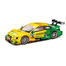 Scalextric Audi A5 DTM Rockenfeller