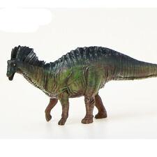 "Jurassic Realistic Model 8"" Amargasaurus High Detail Dinosaur Figure Toy Gift"