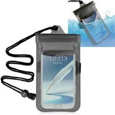 Fundas y carcasas Para iPhone 6 color principal negro plástico para teléfonos móviles y PDAs