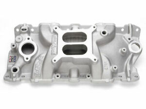 Intake Manifold For 1970-1986 Chevy Monte Carlo 1984 1979 1976 1985 1980 X729MJ