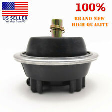 New Front 4WD 600-102 Actuator-Axle Actuator For 1983-2005 Chevrolet GMC Pontiac