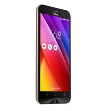 "CM 00807 SMARTPHONE ASUS ZENFONE MAX ZC550KL-6A011WW Black 5.5"" DualSim Quad-cor"