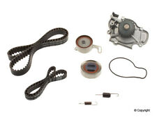 For Honda Accord Odyssey Prelude 2.2L Aisin OEM Timing Belt Water Pump Kit NEW