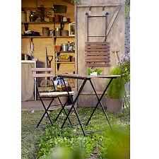 Klappstuhl Klappstühle Stühle Campingstuhl Terassenstuhl Stuhl Holzstuhl Akazie