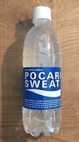 "Otsuka ""POCARI SWEAT""Ion Supply Drink, Japan, Long Seller,"