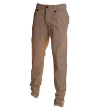 Marshall Artist Beige Trousers