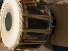More details for tabla