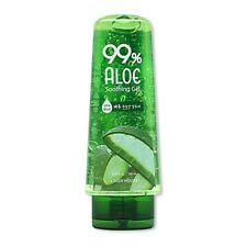 [Etude House]  99% Aloe Soothing Gel 250 ml