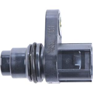 Engine Camshaft Position Sensor For Select 13-19 Acura Honda Models 1802-555785
