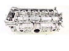 Zylinderkopf Ford 2,0 TDCi Diesel T7CL 9807255910