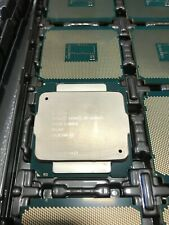 Intel XEON E5-2699 v3 - 2.3GHz 45MB 9.6GT/s SR1XD LGA2011 | Quantity Available