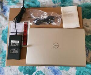 Dell Inspiron 15 7000 NVIDIA® GeForce GTX® 1650Ti 4GB GDDR6 16 GB RAM 1TB SSD