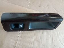 L/H Rear Window Switch For 2007 Volvo S40 - Part No# 30774163 ** Was Tested **