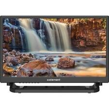 "Element 24"" 720p 60Hz LED HDTV ELEFW248"