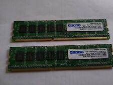 AVANT ADDON 16GB (2x8gb) DDR3 1600 ECC UDIMM ROHS