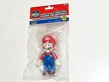 Banpresto Super Mario figure - Mario (one figure)