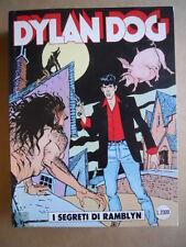 DYLAN DOG Originale  n°64 Edizione Bonelli    [G363]