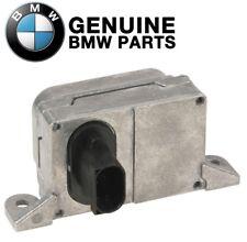 Genuine Acceleration Speed Sensor 34526764018 For BMW E46 M3 Z4 Mini Cooper